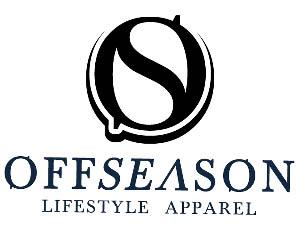 offseason_1